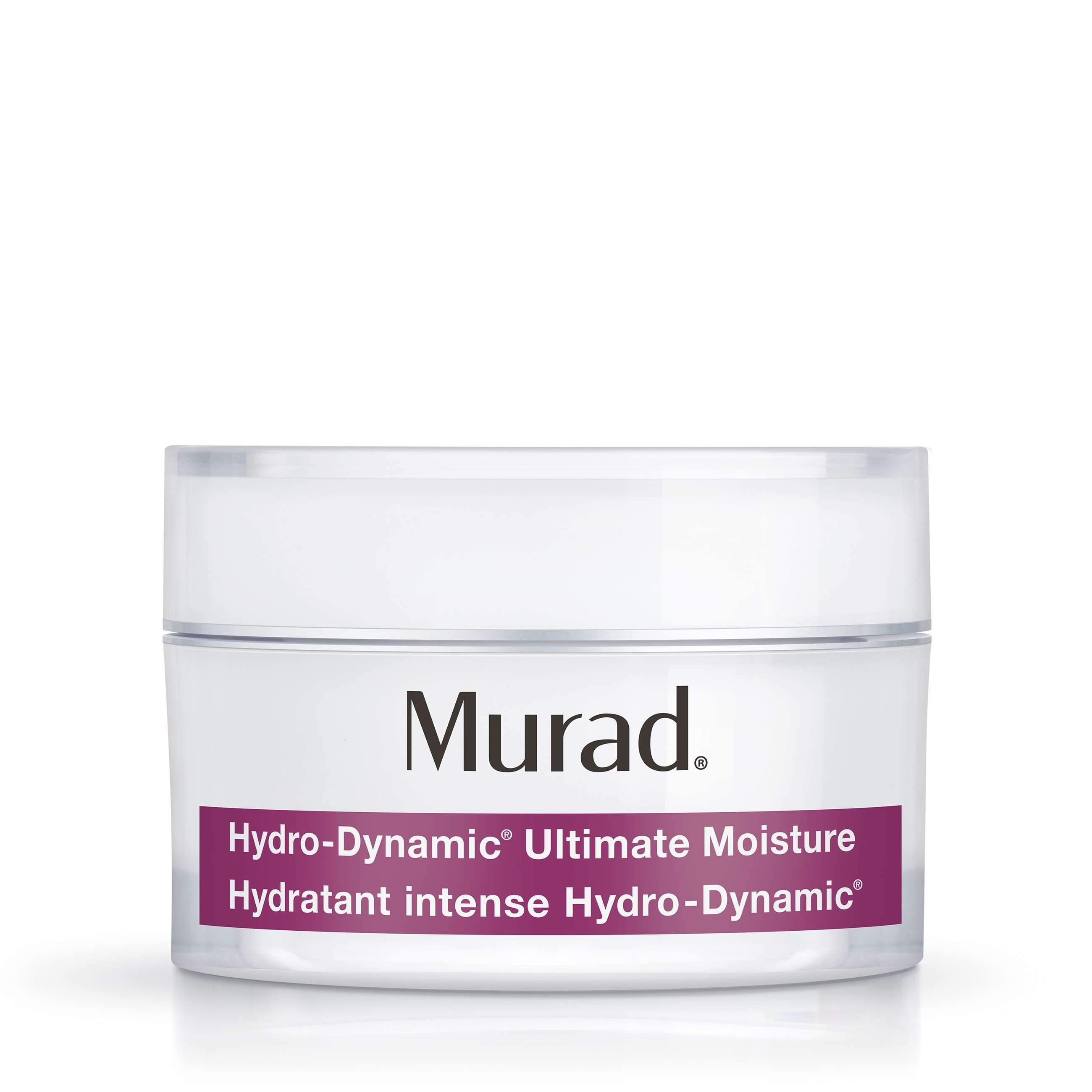 age reform hydro dynamic ultimate moisture 50 ml