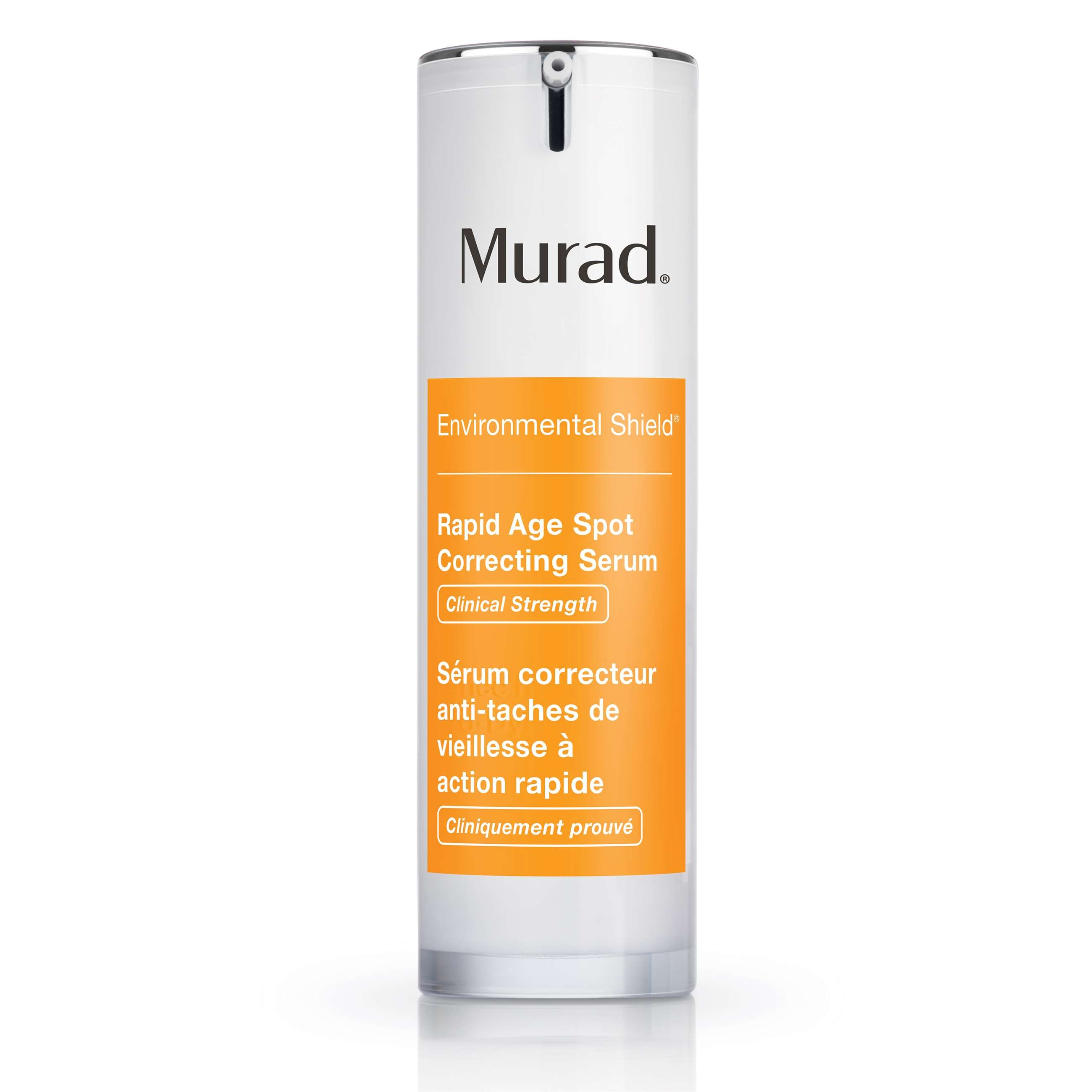 new-environmental shield advanced active radiance serum 30 ml